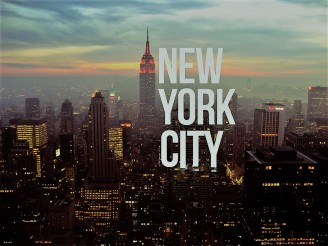 Co Hosted By Columbia And New York University City Wallpaper Angelmaker666 D3boylj